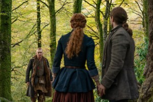 outlander-finale-recap-season-5-episode-12-