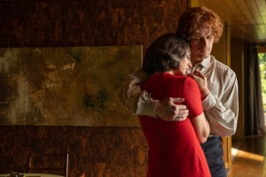 outlander-finale-recap-season-5-episode-12