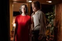 Outlander's Caitriona Balfe Talks Claire's Horrifying Ordeal in Season 5 Finale: 'She Is Not Teflon'