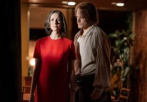 outlander-season-5-finale-claire-raped-caitriona-balfe-interview