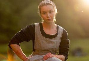 outlander season 5 marsali best moments photos