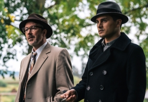 project blue book season 3 cancelled renewed