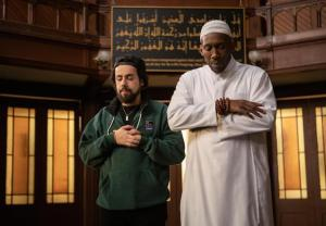 Ramy Season 2 Premiere Recap Episode 1 Bayah