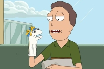 Rick and Morty Finale Explores Popular Fan Theory — Grade It!