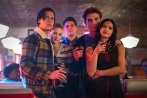 Riverdale EP Breaks Down Season 4's 'Gruesome' Early Finale — Plus, Will We See Prom and Graduation in Season 5?