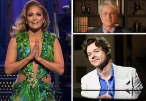 Saturday Night Live Best and Worst Episodes - SNL Season 45
