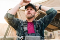 SEAL Team: David Boreanaz Teases Big Jason Flashback in Season 4