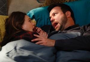 TV Ratings Single Parents