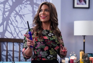 Single Parents Recap Season 2 Episode 22 Finale Will Loves Angie