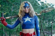 Stargirl Renewed for Season 2, Only on The CW
