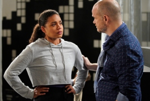 station-19-recap-season-3-episode-15-bad-guy-maya-jack-sex