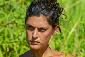 Survivor Finale Season 40 Episode 14 Michele