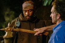 Survivor, Racism and Why I Still Watch