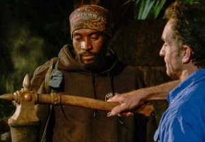Why I Still Watch 'Survivor' After The Racism Accusations