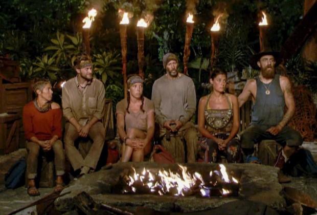 Survivor Season 40 Finale Predictions