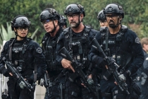 Did S.W.A.T. Finale Leave Anyone Hanging Until 2021?