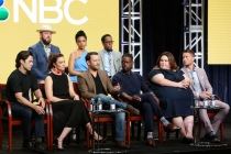 TCA Summer Press Tour Cancelled Due to Pandemic