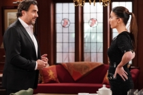 The Bold and the Beautiful's Two-Season Renewal Official at CBS