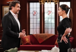The Bold and the Beautiful Renewed Two Seasons CBS