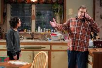 'The Conners': Coronavirus Crisis Will 'Absolutely' Be Woven Into Season 3