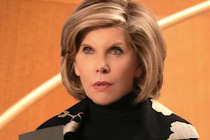 Will The Good Fight's Makeshift Season Finale Resolve the Memo 618 Mystery?