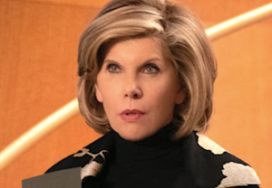 The Good Fight Season 4 Finale