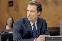 David E. Kelley's Lincoln Lawyer Adaptation Not Moving Forward at CBS