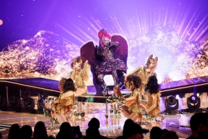 the-masked-singer-finale-recap-season-3-episode-18
