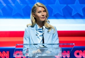 The Politician Season 2 Gwyneth Paltrow