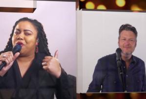 the-voice-recap-todd-tilghman-wins-finale-top-5-results