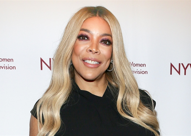 Wendy Williams Hiatus