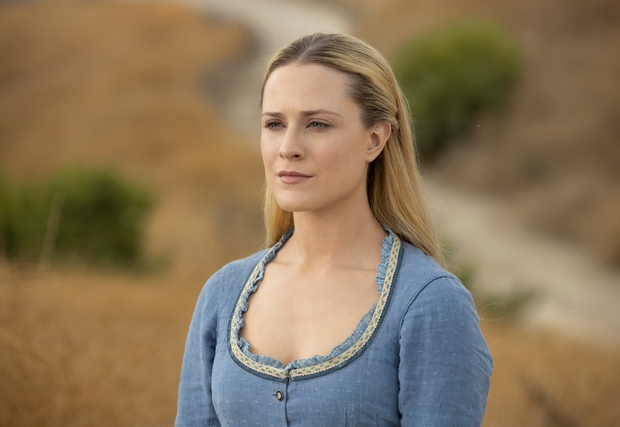 westworld-finale-recap-season-3-episode-8-crisis-theory