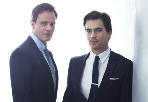 White Collar Revival