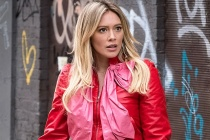 Younger Spinoff, Starring Hilary Duff, Reportedly in Development