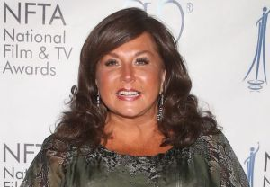Abby Lee Miller Racist Comments Dance Moms LIfetime