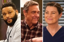 ABC Fall Schedule: Tuesday Comedy Block Axed as The Conners Inherits Modern Family Slot
