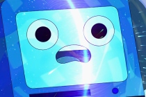 Adventure Time: Distant Lands Recap: 'BMO' Ends With a Gasp-Worthy Twist