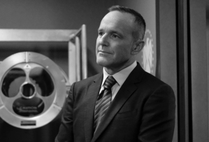 Agents SHIELD 7x04 Coulson