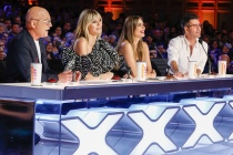 America's Got Talent Resumes Production on Season 15 With Major Changes, Including Fewer Judge Cuts