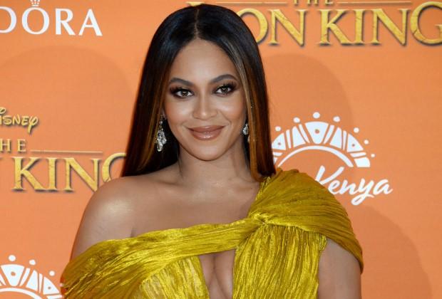 Beyonce BET Awards 2020
