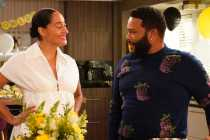 black-ish Rushed Back Onto Fall Schedule, ABC Cites Series' Importance 'During This Moment in Time'