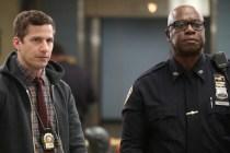 Brooklyn Nine-Nine Cast, EP Make $100k Donation to National Bail Fund, 'Condemn the Murder of George Floyd'