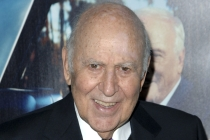 Carl Reiner, The Dick Van Dyke Show Creator and Comedy Icon, Dead at 98