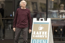 Curb Your Enthusiasm Renewed for Season 11 at HBO