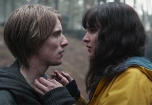 Dark Season 3 Trailer