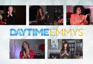 Ratings Daytime Emmys 2020 Virtual