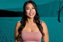 Dee Nguyen Fired From MTV's Challenge Over Offensive Tweets; Current Season Will Air as Planned