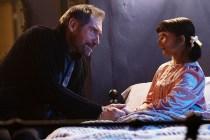 Doom Patrol's Shrunken Cast Previews 'Weirder, Wackier' Season 2