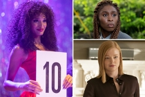 Emmys 2020: Supporting Actress in a Drama -- Our 7 Dream Nominees!