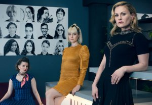 flack-revival-season-2-amazon-anna-paquin-revived